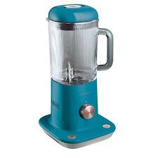 Kenwood BLX63 Standmixer kMix Mixer-Gerät 800W 1,6L Blender Küchenmaschine NEU