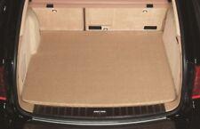 Lloyd ULTIMAT Carpet Small Cargo Mat - Choice of Color