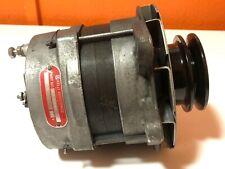 Good Alternator, Kelly Aerospace P/N ALU-8539LS, 28V