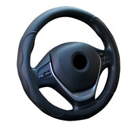 "Car Steering Wheel Cover Outside Diameter:14 1/8""  For Toyota Prius/C 2010-2017"