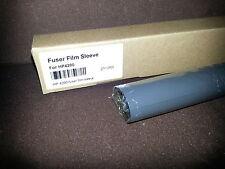Pellicola Fusione Fusore Fuser  Film Per  HP  4200