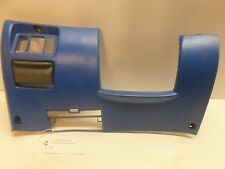Honda Civic 96 97 98 99 00 OEM  Under Dash Cover Kick Panel Coin Tray Trim