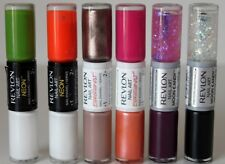 BUY 2 GET 1 FREE (Add 3 To Cart) Revlon Nail Art Moon Candy, Neon, Expressionist