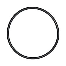 OR80X2.5 Nitrile O-Ring 80mm ID x 2.5mm Thick