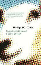 Do Androids Dream Of Electric Sheep? by Philip K. Dick (Paperback, 2007)