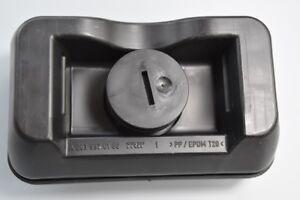 1x Wagenheber Auflage Jack Pad Hebebühne für Mercedes W203 W210 W211 A2039970186