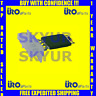 MINI Cooper HVAC Blower Motor Resistor (Cooper model) 64111499121 URO