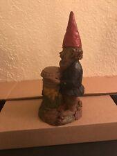 """Tom Clark Gnome -#1197 """"Frank"""" Ed. 86"""