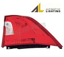 NEW Volvo S60 2011-2014 Passenger Right Outer Taillight OEM Automative Lighting