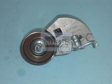 Tendeur Distribution Kia Sportage Ceed Hyundai 24410-27250 Paul G076334