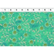 Clothworks Bohemian Chic by Sue Zipkin Y1555 104 Cotton Fabric