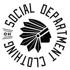 The Social Dept