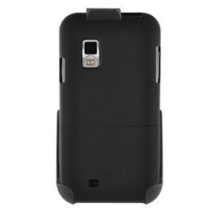 Seidio Combo case and Holster for Samsung Fascinate
