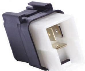 HORN RELAY for FX35 FX45 G20 G35 J30 M30 M45 Q45 QX4 PATHFINDER MURANO ALTIMA