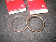 NOS OLDSMOBILE BUICK TEMPEST 1964 -69  FRONT WHEEL SEAL