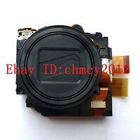 New Lens Zoom For Nikon Coolpix S9050 S9100 Digital Camera Repair Part Black