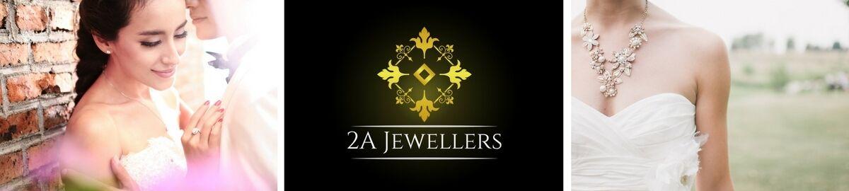 2A Jewellers