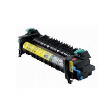 Fusers Konica Minolta pour imprimante et scanner