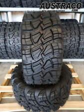 ATV UTV Quad Tyre 28x10-14 Victory 6ply HD (x1 Tyre)
