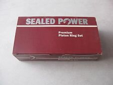 Sealed Power Piston Ring For Continental Gray Marine Engine (5226KXSTD)