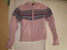 Zip Medium Knit Jumpers & Cardigans NEXT for Women