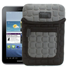 Protection Padded Neoprene Tablet Sleeve Case for Kid's Samsung Galaxy Tab 3