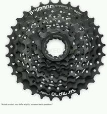 Ztto Mtb Mountain Bike Bicycle Parts 8s 24s Speed Freewheel Cassette 11-40t Bicycle Components & Parts Sporting Goods
