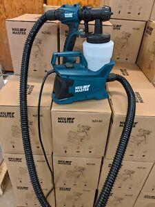 Fogger Sprayer Disinfectant