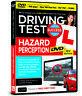 Driving Test Success Hazard Perception  DVD Interactive 2020 Edition (DVD Video)