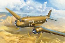 Hobby Boss 1/72 C-47A Skytrain # 87264