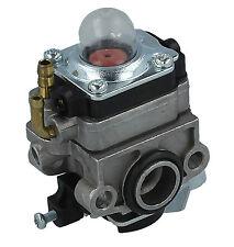 Carburatore Per HONDA GX22 GX25 GX31 GX35 Non Autentico
