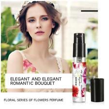 3ML Pheromone Perfume Aphrodisiac Woman Orgasm Body Spray Flirt Perfume Att D7S1
