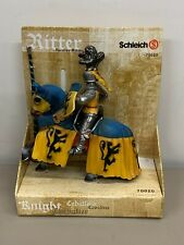 Schleich Ritter Tournament Knight #70020