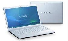 VAIO PC Notebooks und Netbooks