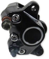selle de freinage pour frein arrière Peugeot Speedfight 3 LC 2T