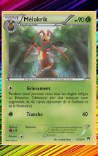 Mélokrik - XY09:Rupture Turbo - 6/122 - Carte Pokemon Neuve Française