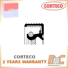 CORTECO CRANKSHAFT SHAFT SEAL FORD OEM 12015552B 93FF6700AA
