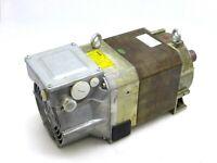 Siemens 3~ Motor 1PH7103-2NG30-0BK0