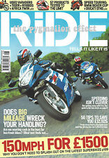 R1100S Boxer Cup BMW R1100GS XVR750 Africa Twin ST4S Varadero Triumph Tiger 900
