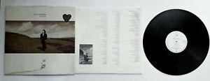 Tanita Tikaram Ancient heart vinyl 1988