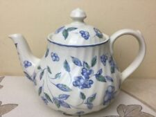 Earthenware British Home Stores (BHS) Pottery Tea Pots