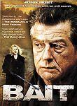 Bait (DVD, 2004)