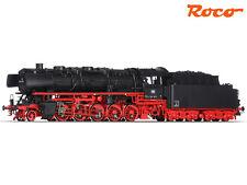 """Roco 72237 H0 Dampflok BR 044 119-6 der DB """"Digital+Sound"""" ++ NEU & OVP ++"""