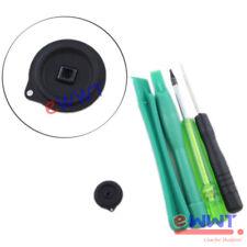 Replacement Sub Multi Selector Button +Tool for Nikon D4 D4s DSLR Camera ZVMA815