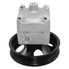 Servopumpe Hydraulikpumpe Hydraulic Pump Volvo S80 I XC90 30665100 30760531