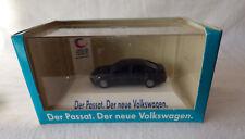 1: 87  H0 - AWM / AMW  -  Der Passat. Der neue Volkswagen. Cannes `96 - OVP