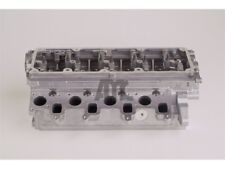Cylinder Head Nuda Audi A3 A4 A5 A6 2.0 Tdi 16V Allroad Q5 Tt 2.0 16V W Warranty