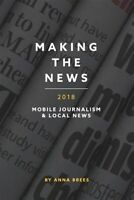 Making the News 2018, Like New Used, Free P&P in the UK