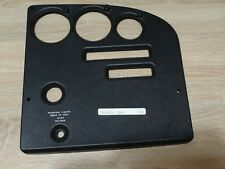 New Other Cessna Rh Instrument Panel p/n:0513242-14