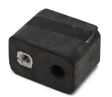 Pro Form Front Isolator for Treadmill, 193893, New, Genuine Oem Part